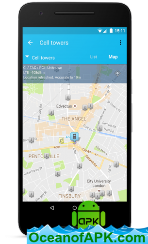 4G-WiFi-Maps-amp-Speed-Test.-Find-Signal-amp-Data-Now-v5.62.1-APK-Free-Download-2-OceanofAPK.com_.png