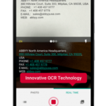 ABBYY TextGrabber + Translator v2.0.1 [Paid] APK Free Download