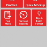 ACCA F7 Financial Reporting Exam kit Prep 2019 Ed v3.0.4 [AdFree] APK Free Download