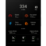 Altimeter v4.1.03 [Premium] APK Free Download