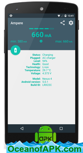Ampere-v3.20-Final-Pro-APK-Free-Download-1-OceanofAPK.com_.png