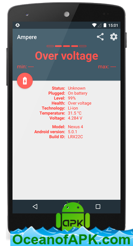 Ampere-v3.20-Final-Pro-APK-Free-Download-2-OceanofAPK.com_.png