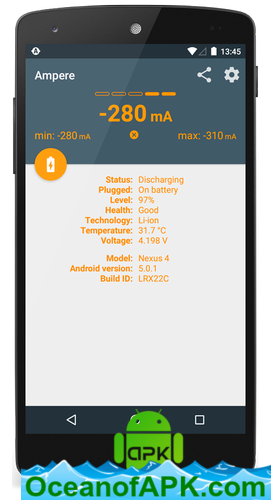 Ampere-v3.20-Final-Pro-APK-Free-Download-3-OceanofAPK.com_.png