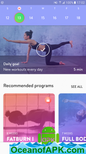 Asana-Rebel-Yoga-amp-Fitness-v2.7.3.7067-Mod-Subscribed-APK-Free-Download-1-OceanofAPK.com_.png