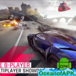 Asphalt 9: Legends v1.5.4 [Mega Mod] APK Free Download