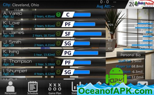 Basketball-Dynasty-Manager-16-v2.2.4-Paid-APK-Free-Download-1-OceanofAPK.com_.png