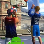 Basketball Stars v1.21.0 (Fast Level Up) APK Free Download