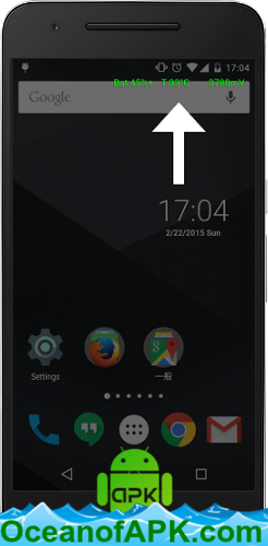 Battery-Monitor-Mini-Pro-v1.0.116-Paid-Patched-APK-Free-Download-1-OceanofAPK.com_.png