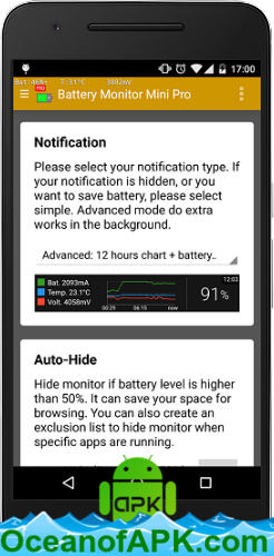 Battery-Monitor-Mini-Pro-v1.0.116-Paid-Patched-APK-Free-Download-2-OceanofAPK.com_.png