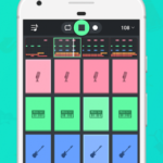 Beat Snap (Unreleased) v1.0.0 [Premium] APK Free Download