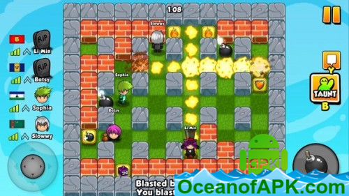 Bomber-Friends-v3.45-Unlock-Skins-APK-Free-Download-1-OceanofAPK.com_.png