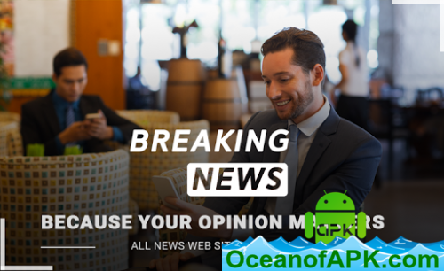 Breaking-News-Today-By-Safe-Apps-v9.6.11-Premium-APK-Free-Download-1-OceanofAPK.com_.png