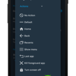 Button Mapper: Remap your keys v1.25 [Pro] APK Free Download