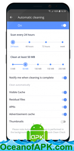 CCleaner-Memory-Cleaner-Phone-Booster-Optimizer-v4.15.1-ProSAP-APK-Free-Download-2-OceanofAPK.com_.png