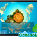 Cameringo+ Effects Camera v2.8.36 [Paid] APK Free Download