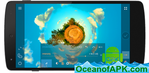 Cameringo+ Effects Camera v2 8 36 [Paid] APK Free Download