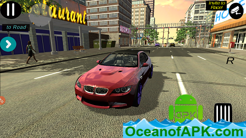 Car Parking Multiplayer V4 2 3 Mod Money Apk Free Download