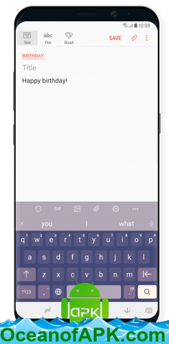 Chrooma-Keyboard-RGB-amp-Chameleon-Theme-vhelium-4.4.5-Final-Pro-APK-Free-Download-1-OceanofAPK.com_.png