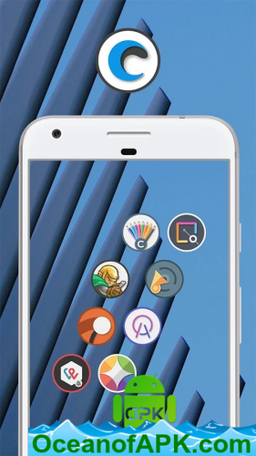 Circly-Round-Icon-Pack-v3.37-Paid-APK-Free-Download-1-OceanofAPK.com_.png