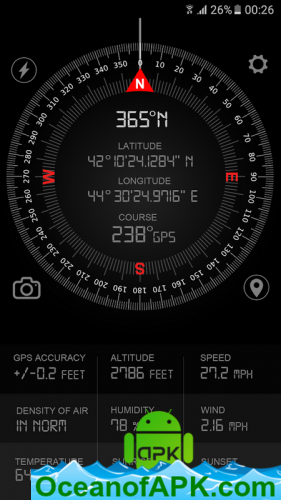 Compass-GPS-Pro-Military-Compass-with-Camera-v1.9.3-Unlocked-APK-Free-Download-1-OceanofAPK.com_.png