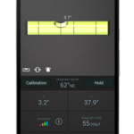 Compass Level & GPS v2.4.9 build 218 [Premium] APK Free Download