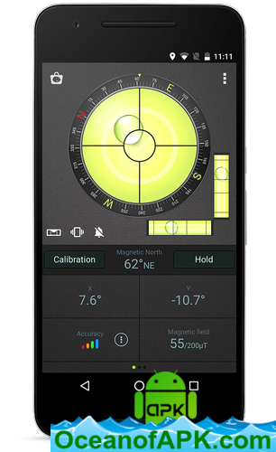 Compass-Level-amp-GPS-v2.4.9-build-218-Premium-Mod-APK-Free-Download-1-OceanofAPK.com_.png