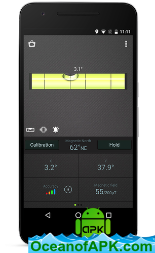 Compass-Level-amp-GPS-v2.4.9-build-218-Premium-Mod-APK-Free-Download-2-OceanofAPK.com_.png
