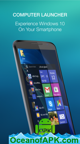 Computer-launcher-PRO-2019-for-Win-10-themes-v7.5-Unlocked-APK-Free-Download-1-OceanofAPK.com_.png