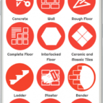 ConstruCalc Pro v2.13.6 [Paid] APK Free Download