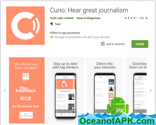 Curio-Hear-Great-Journalism-v3.9.44-Subscribed-APK-Free-Download-1-OceanofAPK.com_.png