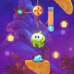 Cut the Rope: Magic v1.11.1 (Unlocked) APK Free Download