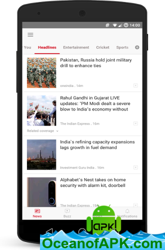 Dailyhunt-Newshunt-Cricket-NewsVideos-v14.0.6-Ad-Free-APK-Free-Download-1-OceanofAPK.com_.png