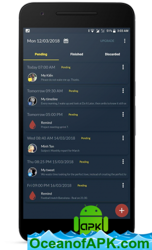 Do-It-Later-Text-Message-Automation-v3.0.0-Premium-APK-Free-Download-1-OceanofAPK.com_.png