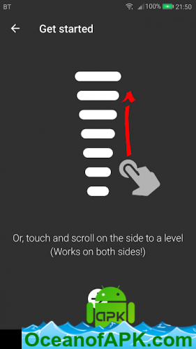 Dolce-Gusto-Touch-Timer-v0.9.3-Paid-APK-Free-Download-1-OceanofAPK.com_.png
