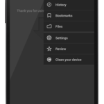 Downloader & Private Browser v3.2.0.211 [Premium] APK Free Download