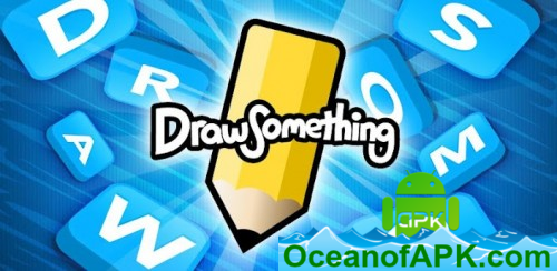 Draw Something v2 400 048 [Paid] APK Free Download