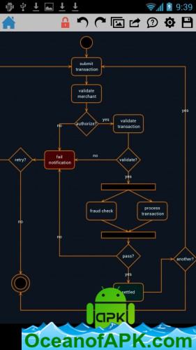 DrawExpress-Diagram-v2.0.0-Paid-APK-Free-Download-1-OceanofAPK.com_.png