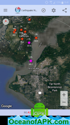 Earthquake-Network-Pro-Realtime-alerts-v9.7.8-Paid-APK-Free-Download-1-OceanofAPK.com_.png
