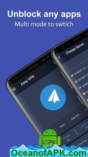 Easy-VPN-Free-VPN-proxy-master-super-VPN-shield-v1.8.9-Ad-Free-APK-Free-Download-1-OceanofAPK.com_.png