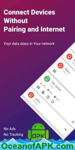 EasyJoin-quotPro-quot-SMS-from-PC-Share-files-offline-v1.6.9-Patched-APK-Free-Download-1-OceanofAPK.com_.png