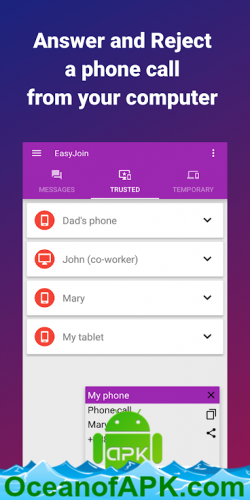 EasyJoin-quotPro-quot-SMS-from-PC-Share-files-offline-v1.6.9-Patched-APK-Free-Download-3-OceanofAPK.com_.png