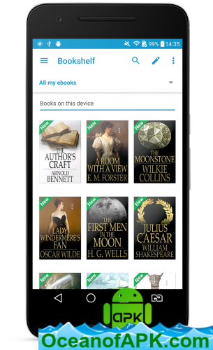 Ebook-Reader-v5.0.8.2-build-500043-APK-Free-Download-1-OceanofAPK.com_.png