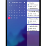 Edge Action: Edge Screen, Sidebar Launcher v1.7.3 [Premium] APK Free Download