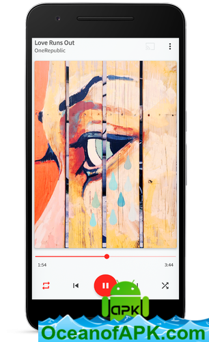 Eon-Player-Pro-v5.0.8_b1-Paid-APK-Free-Download-1-OceanofAPK.com_.png