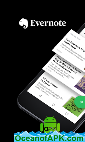 Evernote-v8.11-Subscribed-APK-Free-Download-1-OceanofAPK.com_.png
