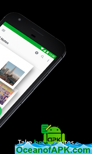 Evernote-v8.11-Subscribed-APK-Free-Download-2-OceanofAPK.com_.png