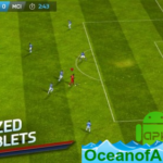 FIFA 14 v1.3.6 UNLOCKED (NON-ROOT) APK Free Download