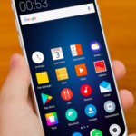 FLYME 7 – ICON PACK v4.0 [Patched] APK Free Download