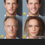 FaceApp v1.0.342 [Pro] APK Free Download