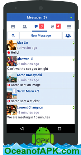Facebook-Lite-v154.0.0.6.120-APK-Free-Download-2-OceanofAPK.com_.png